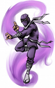 purple-ninja-transparent