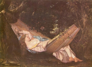 the-hammock-1844.jpg!Large